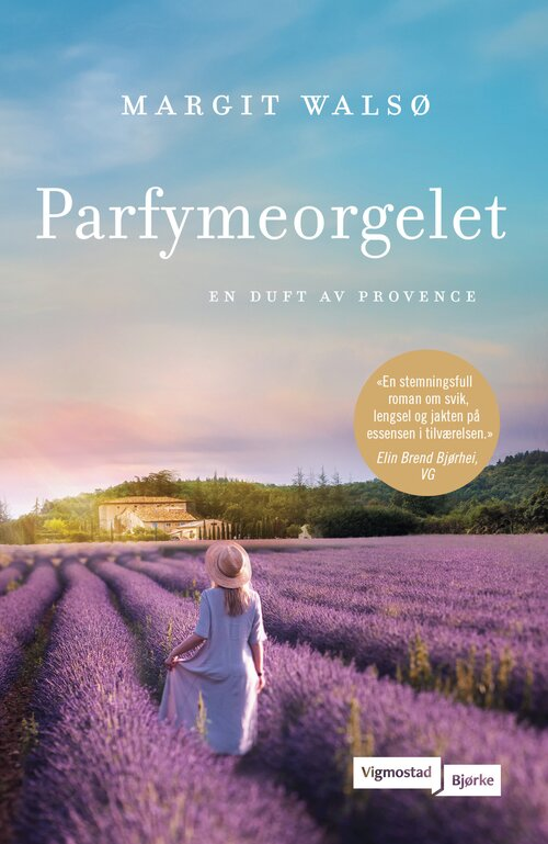Parfymeorgelet final norwegian pocket cover 22march2019