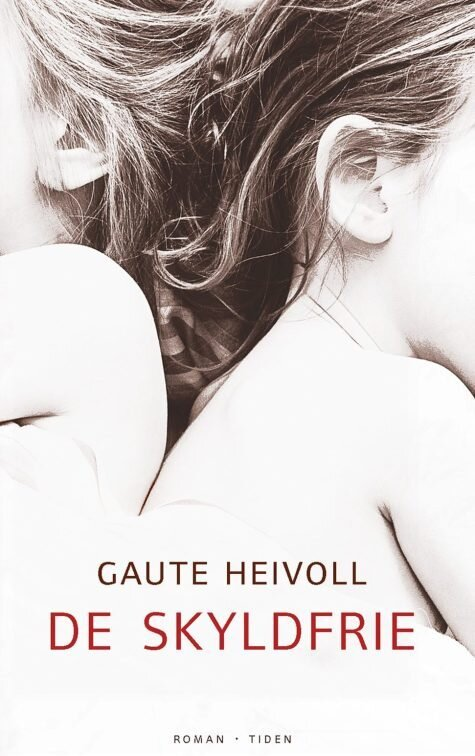 Gaute heivoll those free of guilt1 475x757