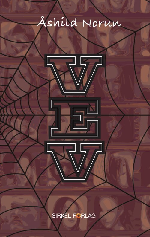 Vev cover image