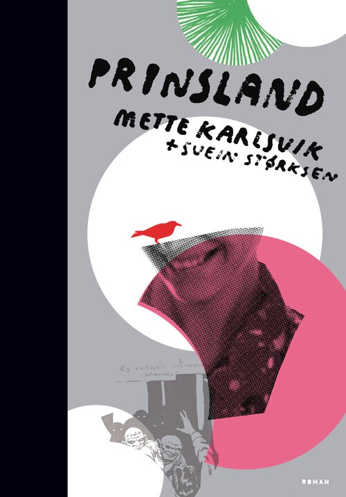 Prinsland cover rgb