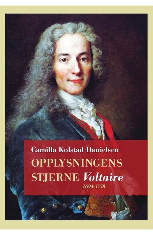 candide by voltaire world of reason humanitarianism and freedom Truth in media: truth trumps power every time  known by his nom de plume (pen name) voltaire,  freedom, including the.